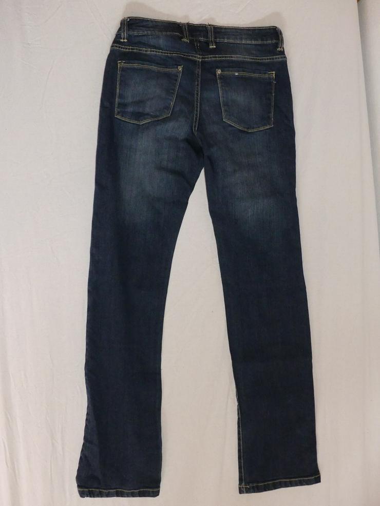 Bild 2: Jeans von Esmara