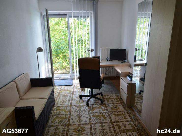 Bild 5: *** Möbliertes 4,5 Zimmerhaus in Ulm