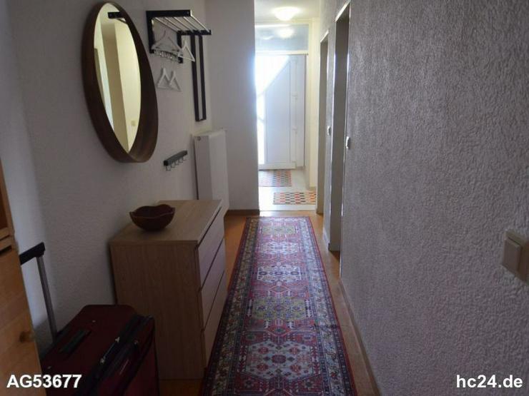 Bild 4: *** Möbliertes 4,5 Zimmerhaus in Ulm