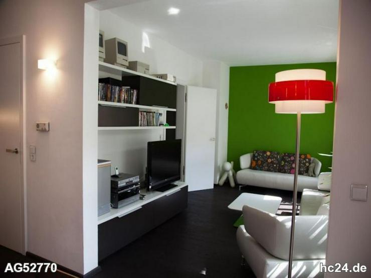 Bild 5: *** möblierte Wohnung in TOP Lage Ulm