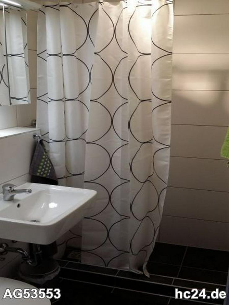 Bild 9: *** neu möbliertes 1,5 Zimmer Apartment mit Münsterblick