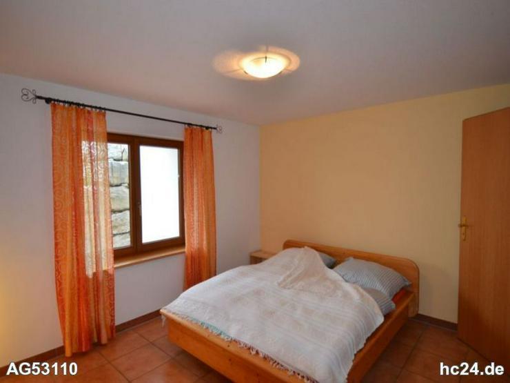 Bild 3: *** möblierte 2 Zimmer-Wohnung in Ulm am Safranberg