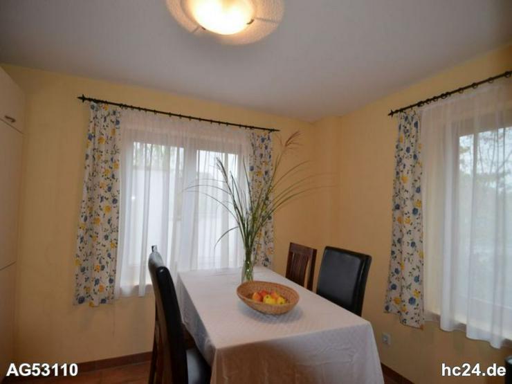 Bild 5: *** möblierte 2 Zimmer-Wohnung in Ulm am Safranberg