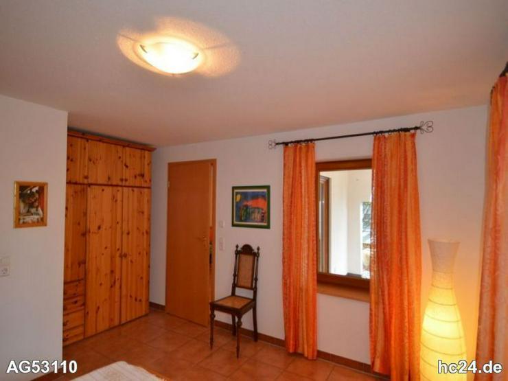 Bild 4: *** möblierte 2 Zimmer-Wohnung in Ulm am Safranberg