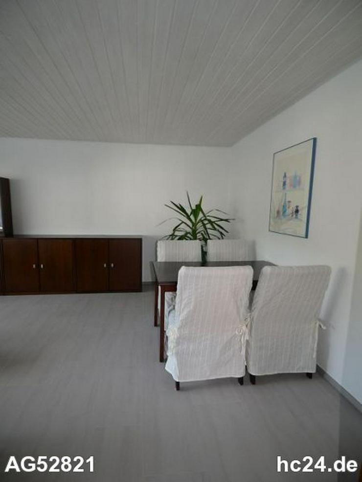 Bild 5: *** renovierte, möblierte Wohnung in Neu-Ulm Thalfingen