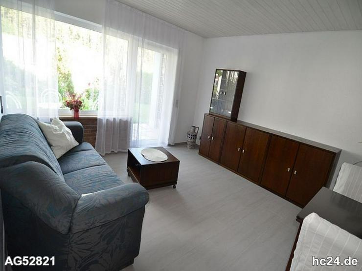 Bild 4: *** renovierte, möblierte Wohnung in Neu-Ulm Thalfingen
