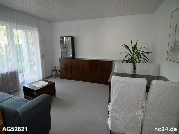 Bild 2: *** renovierte, möblierte Wohnung in Neu-Ulm Thalfingen