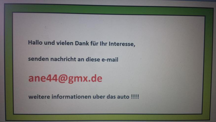 Bild 4: Audi A7 3.0 BiTDI 230kW Top Zustand
