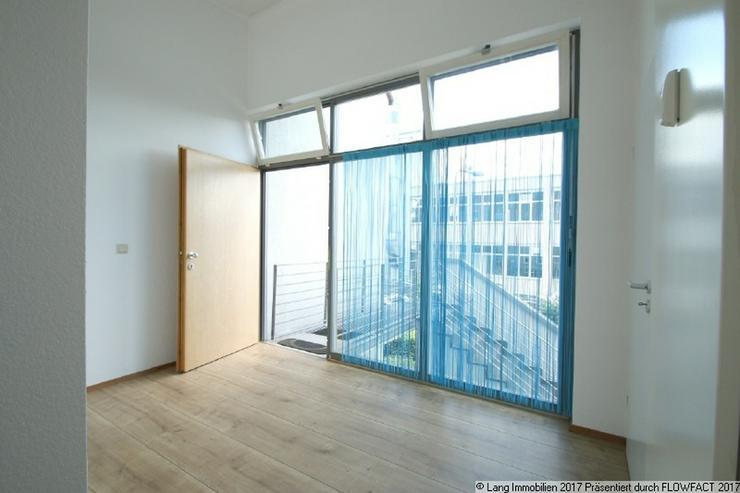 Bild 5: ++SOMMERZEIT! Sonnige Dachterrasse mit großer, moderner 3 Zimmer-Wohnung zu vermieten ++