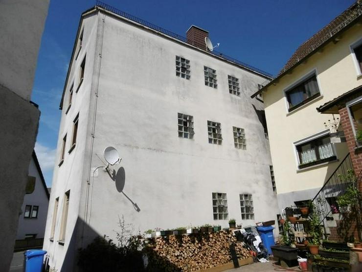 Bild 4: Renditejäger aufgepasst! Mehrfamilienhaus mit 3 WE im Ortskern von Rothenbuch - von Schla...