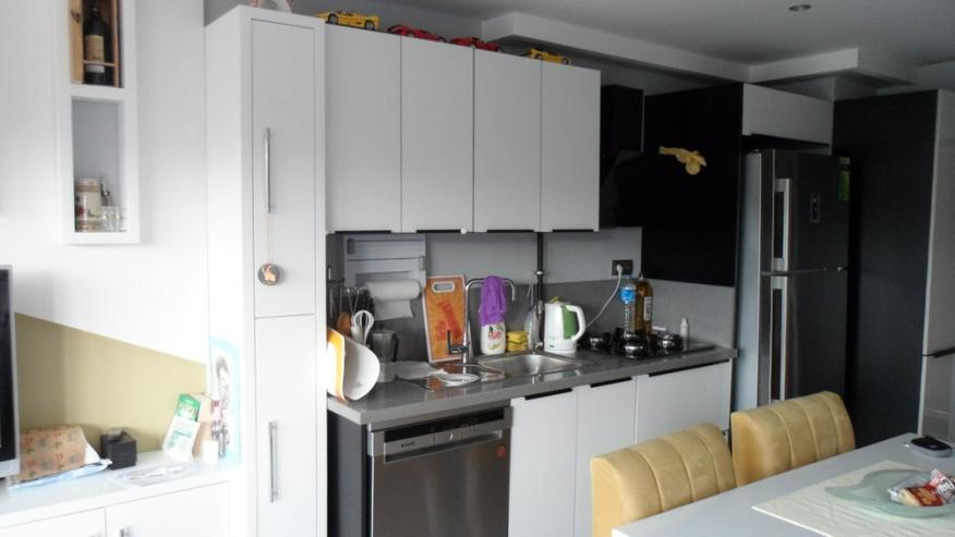 Bild 5: Schöne Wohnung mit grosser Terrasse in Adana TK