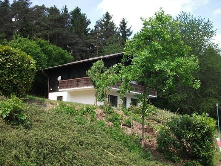 Bild 6: Naturfreunde und Erholungsuchende aufgepasst, EG Ferienwohnung ( 75 qm ) in Ferienpark zu ...