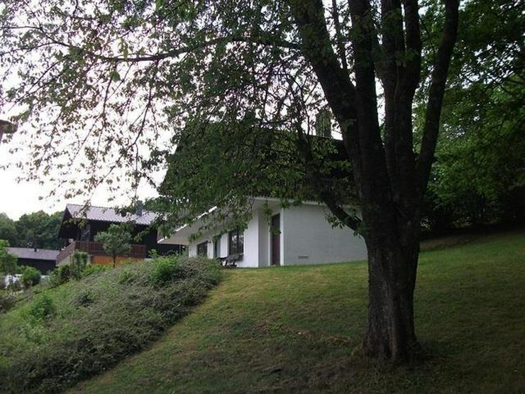 Bild 4: Naturfreunde und Erholungsuchende aufgepasst, EG Ferienwohnung ( 75 qm ) in Ferienpark zu ...