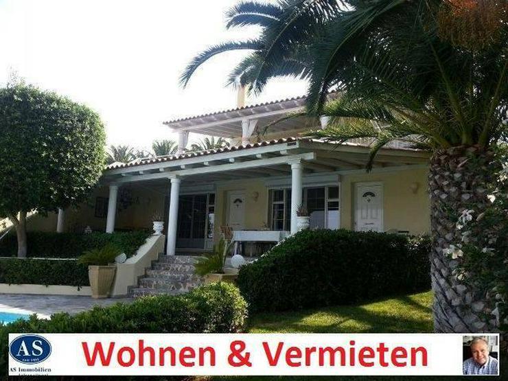 Wohnen & Vermieten., Germany Villa mit Pool und Meerblick zu verkaufen!