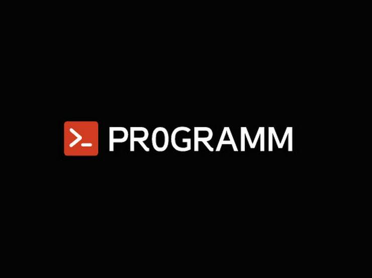 Pr0gramm Invite Kostenlos Gratis For Free In Berlin Moabit Auf