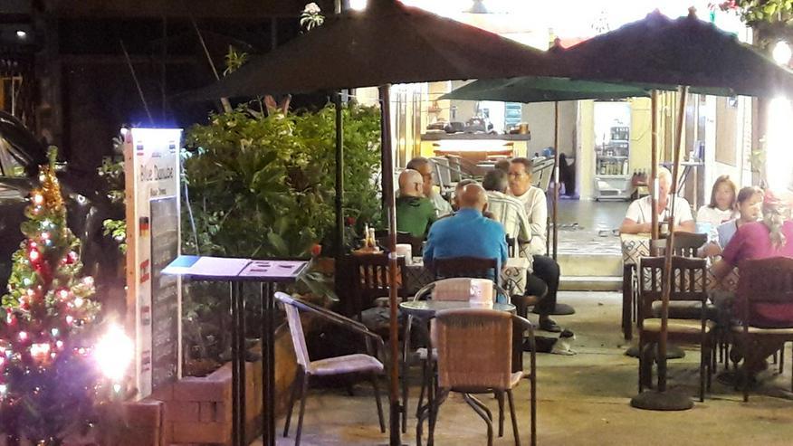 Bild 6: Restaurant mit Wohnung auf Koh Chang