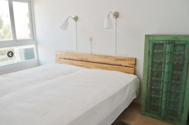 Bild 5: Modern möbliertes Apartment in der beliebten Wohnanlage Es Turo