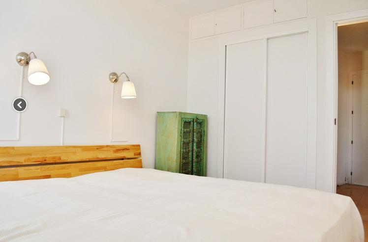 Bild 6: Modern möbliertes Apartment in der beliebten Wohnanlage Es Turo