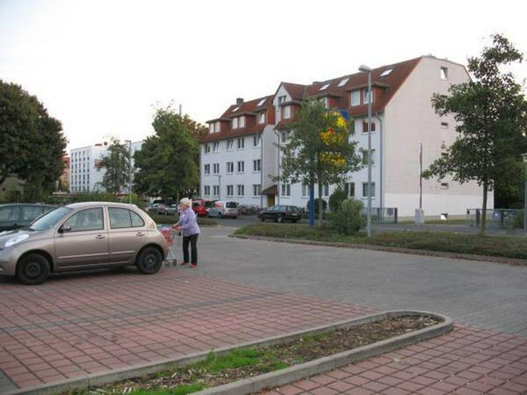Single Wohnung 37075  Göttingen  Nord