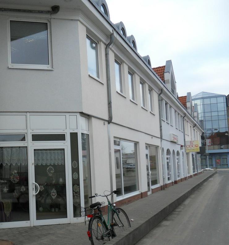 Bild 2: *** Fast am Rathaus, schöne Ladenflächen ***