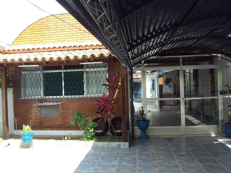 Ferienhaus in  Iguaba Grande, Brasilien - Sonstige Ferienhäuser - Bild 1