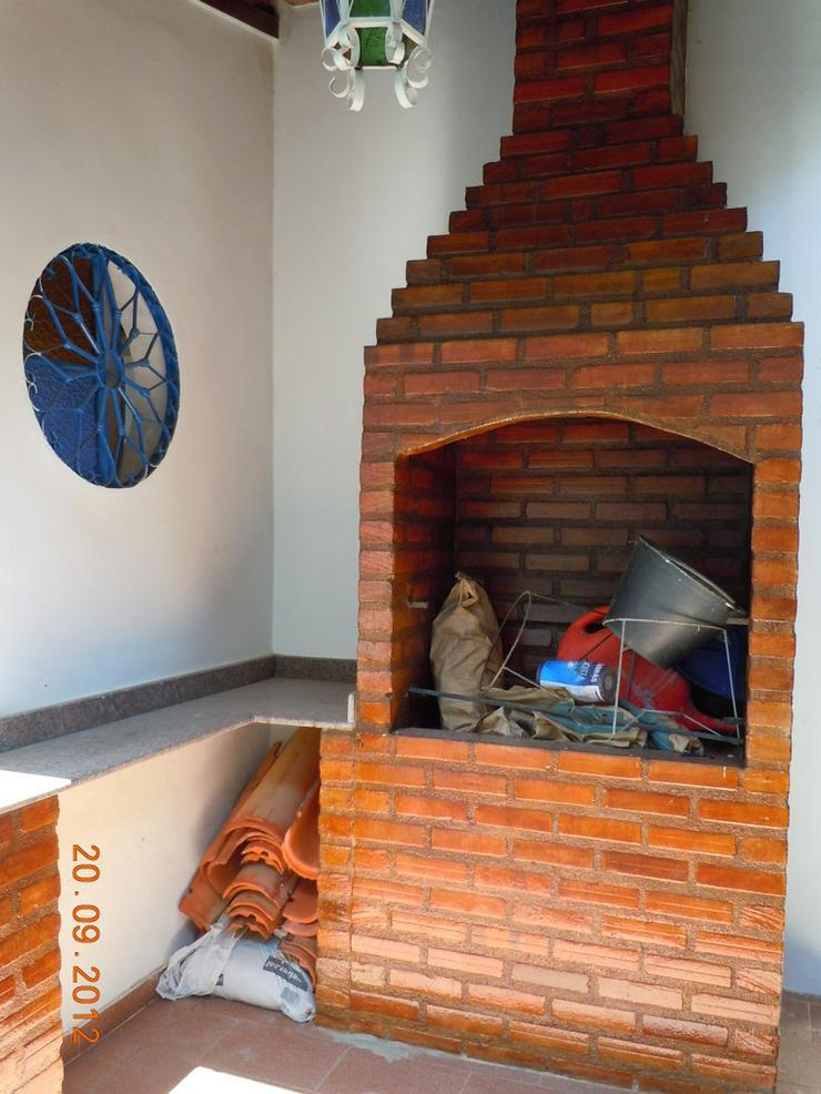 Bild 3: Ferienhaus in  Iguaba Grande, Brasilien