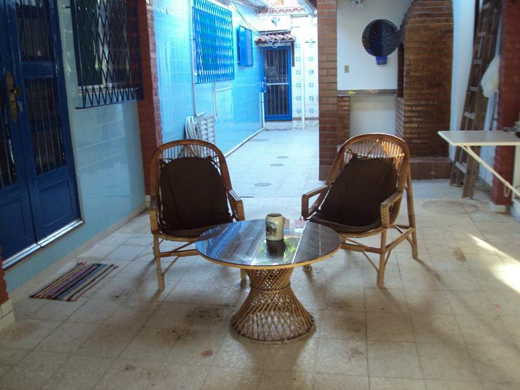 Bild 2: Ferienhaus in  Iguaba Grande, Brasilien