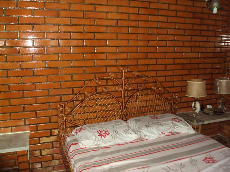 Bild 4: Ferienhaus in  Iguaba Grande, Brasilien