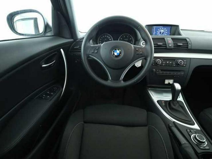 Bild 5: BMW 118i Automatik Navi Xenon Schiebedach PDC Shzg