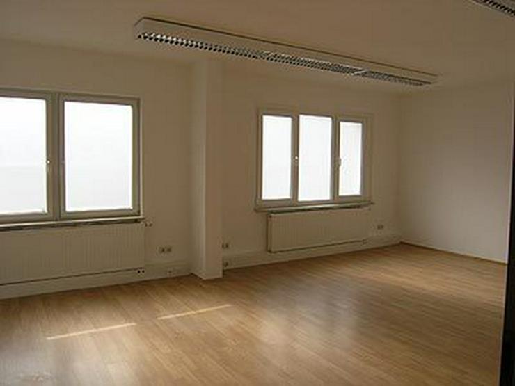 Biete Büro Arbeitsraum 28,28 qm 320 Euro warm