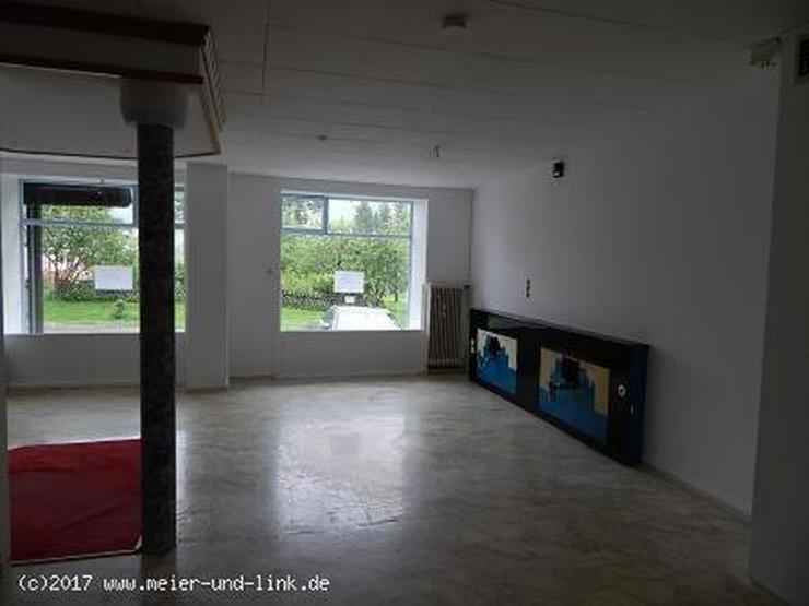 Bild 3: Gewerberaum zur Miete in Bernau