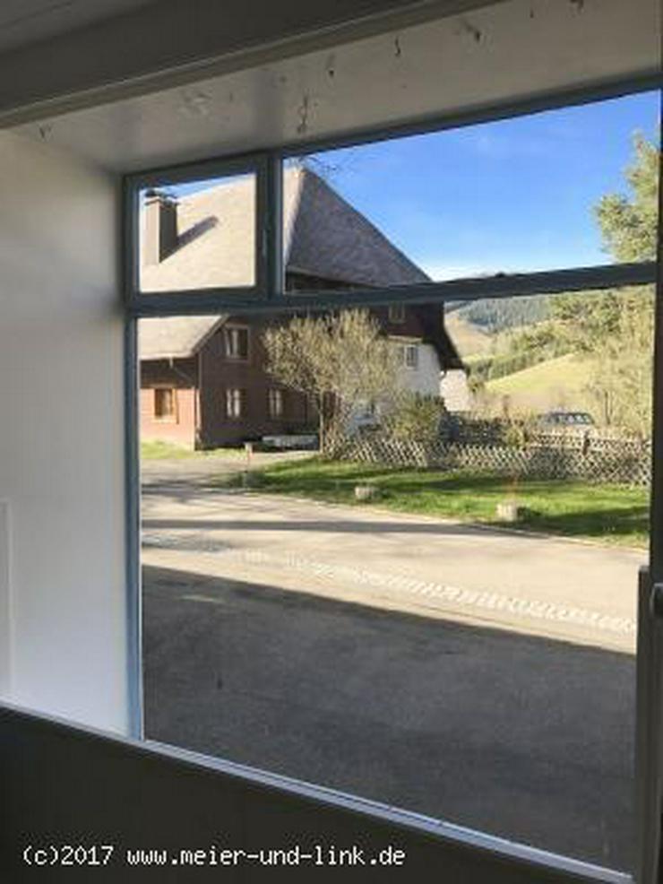 Bild 2: Gewerberaum zur Miete in Bernau