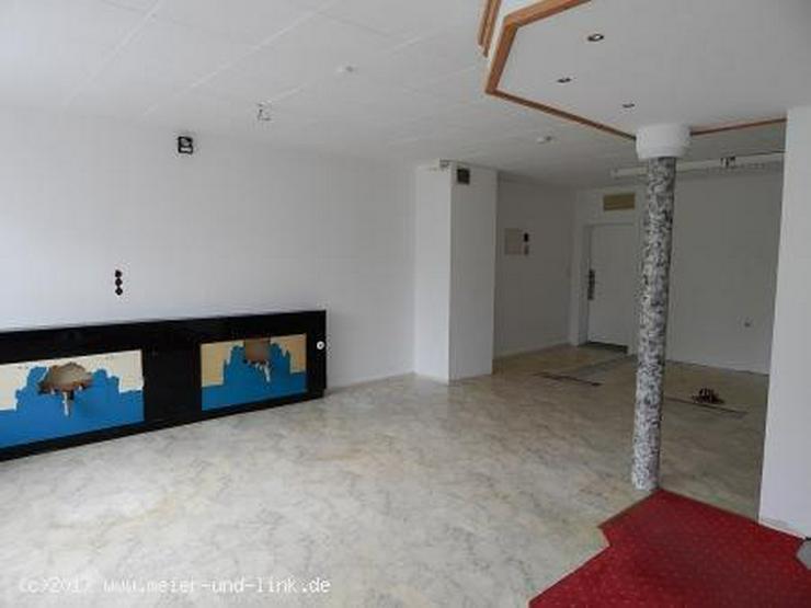 Bild 4: Gewerberaum zur Miete in Bernau
