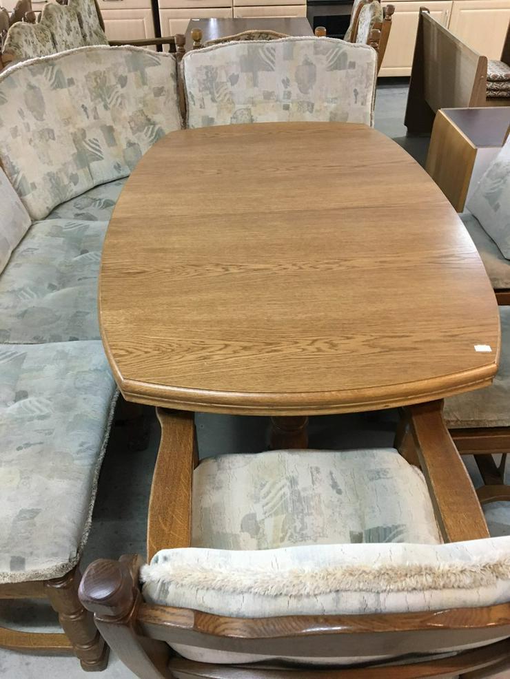 Bild 2: Esstisch Küchentisch Esszimmer ... sehr günstig