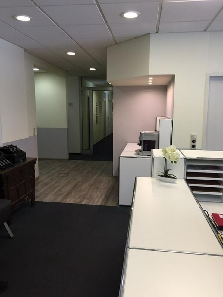 Bild 3: Konferenzräume, virtuelles Büro o. Geschäftsadresse