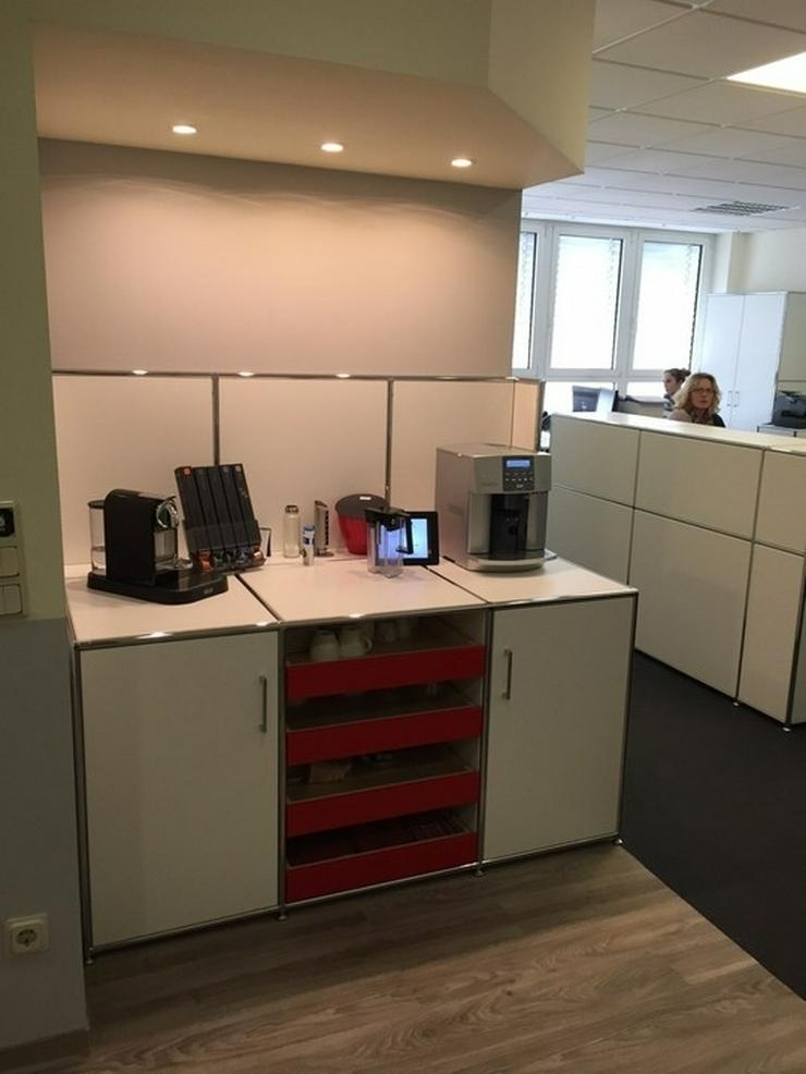 Bild 5: Konferenzräume, virtuelles Büro o. Geschäftsadresse