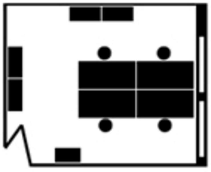 Bild 16: Provisionsfrei: Privatbüros mit Fullservice ab 13m² I Meetingräume I Flexible Laufzeit
