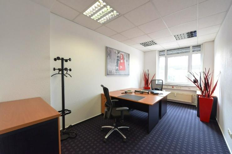 Bild 15: Provisionsfrei: Privatbüros mit Fullservice ab 13m² I Meetingräume I Flexible Laufzeit