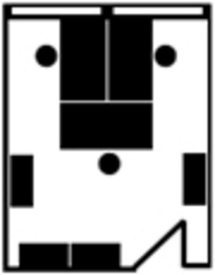 Bild 14: Provisionsfrei: Privatbüros mit Fullservice ab 13m² I Meetingräume I Flexible Laufzeit