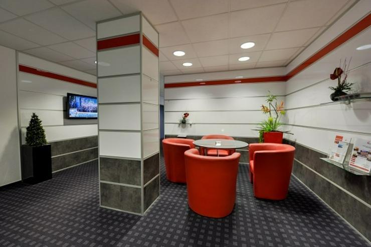 Bild 7: Provisionsfrei: Privatbüros mit Fullservice ab 13m² I Meetingräume I Flexible Laufzeit