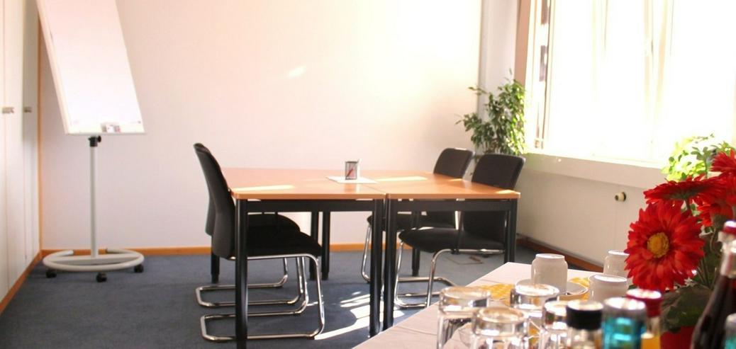 Bild 5: Komplett-Büros ab 20m² in Mainz / virtuelle Firmenrepräsentanz