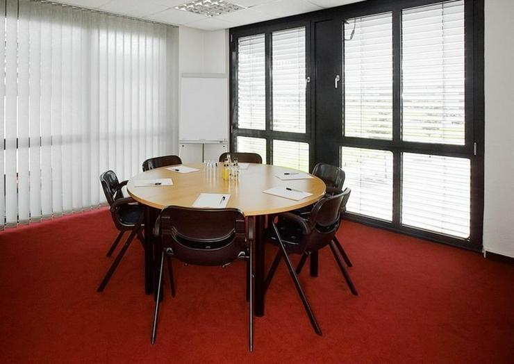 Bild 3: Ideale Bürolösung für 1-4 Mitarbeiter, provisionsfrei, flexible Laufzeit, Geschäftsadr...