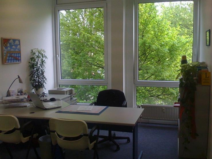 Bild 2: PROVISIONSFREI! Büro mit allem, was ein Unternehmer braucht, Flexible Laufzeit
