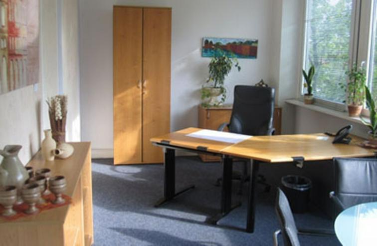 Bild 6: PROVISIONSFREI! Büro mit allem, was ein Unternehmer braucht, Flexible Laufzeit