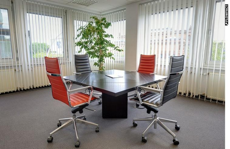 Besprechungs-, Schulungs-, Konferenzräume, Hamburger City, unmittelbare Nähe Hauptbahnho...