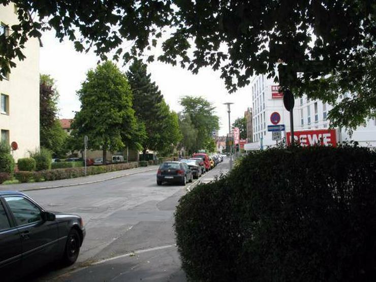 Bild 5: Condo flat Gottingen free Single Wohnung Weende