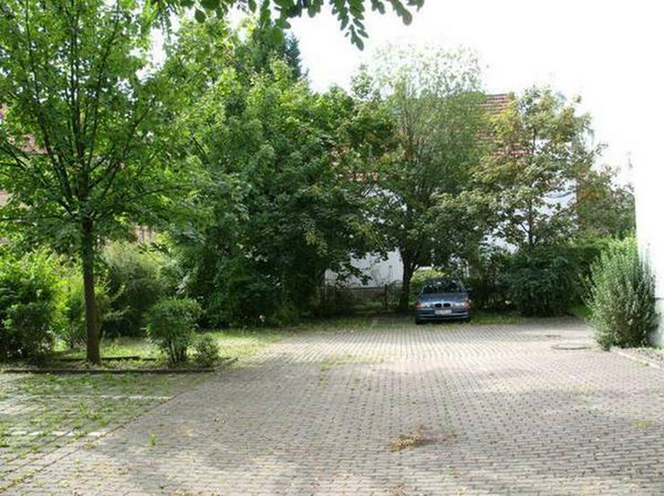 Bild 2: Condo flat Gottingen free Single Wohnung Weende