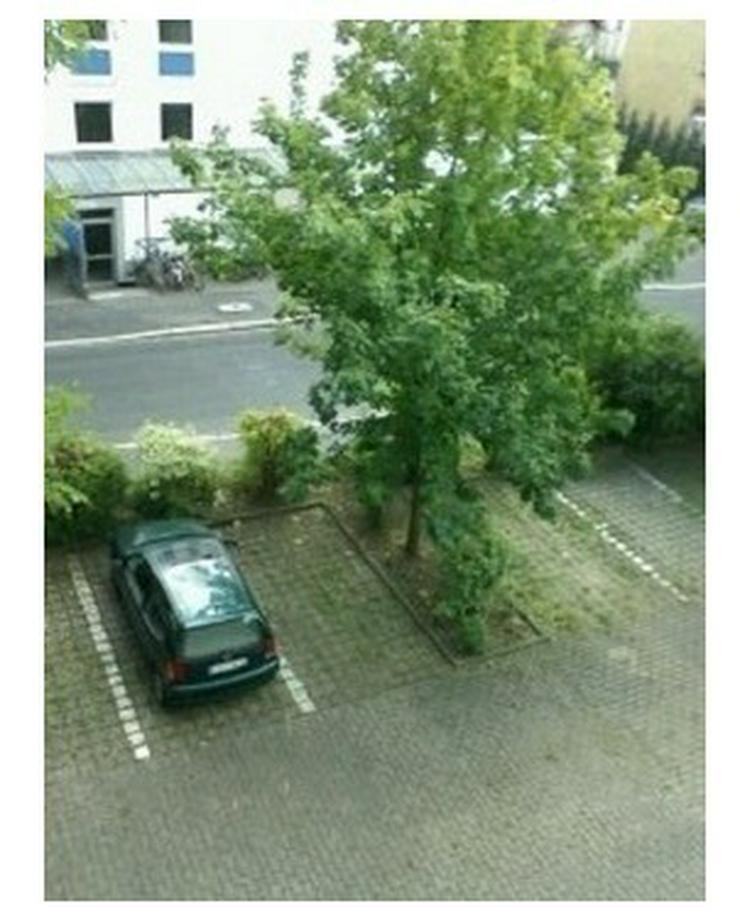 Bild 4: Condo flat Gottingen free Single Wohnung Weende