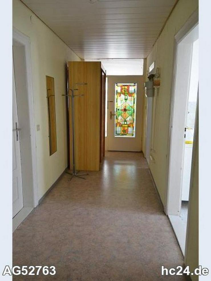 *** möbliertes Zimmer in Neu-Ulm - Wohnen auf Zeit - Bild 1