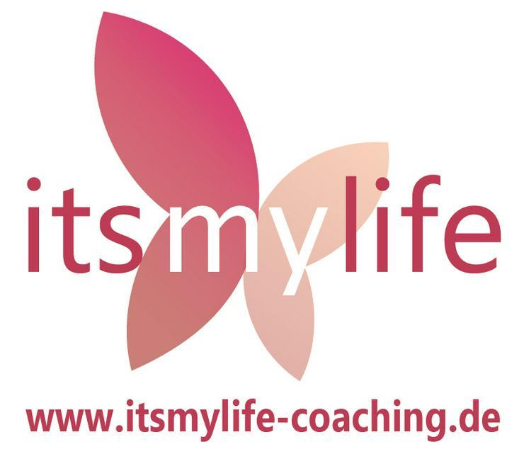 Coaching für die Liebe und mehr Lebensfreude